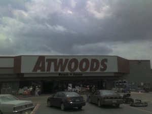 Atwood_store