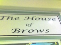 House_of_brows_2