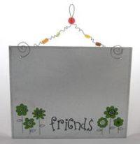 Tn_green_friends_small