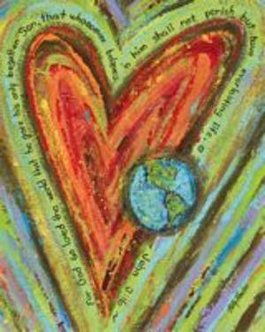 Tn_heart_and_globe