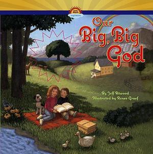 Big_god_cover_3