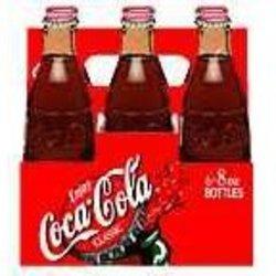 Coke_bottles