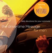 Drivetime_men_2_1_2_6