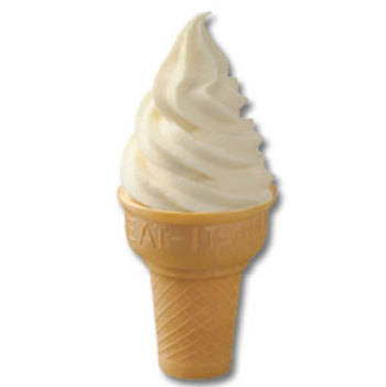 Menu_ice_cream_cone