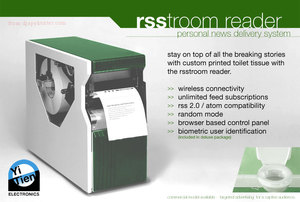 Rsstroom_reader_restroom761230