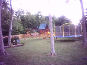 Swinging_kids